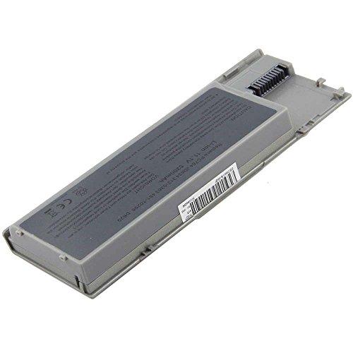 power-battery-uk-5200mah-dell-latitude-d620-d630-precision-m2300-series-ordinateur-portable-de-rempl