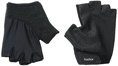 Toesox - Guantes deportivos antideslizantes