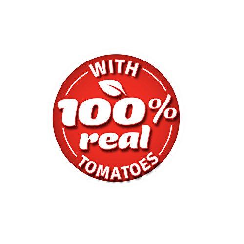 Kissan-Fresh-Tomato-Ketchup-950-g