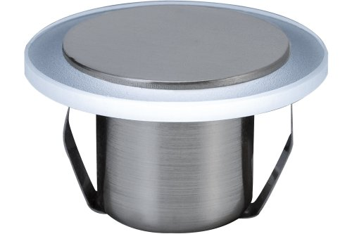 paulmann-98890-star-ebl-set-led-saturn-10x016w-12va-35mm-satin-metall-kunststoff