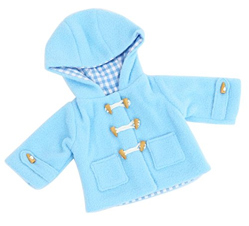 frilly-lily-pale-blue-dolls-duffle-coat-suitable-for-cabbage-patch-kids-dolls-38cm