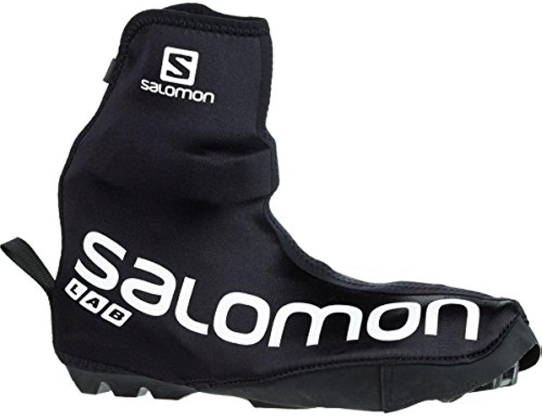 Salomon S Lab Overboot  Billig und erschwinglich Im Verkauf