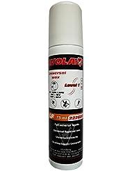 Vola - Fart Universel En Spray Vola