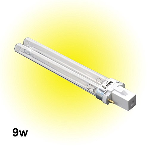 jebao-uv-bulb-replacement-lamp-tube-for-pond-uvc-ultra-violet-filters-and-clarifiers-choice-of-sizes
