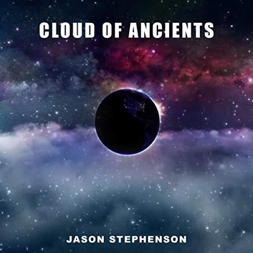Cloud of Ancients
