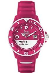 PANTONE UNIVERSE(TM) orologi unisex PAN.BC.JAZ.U.S.13