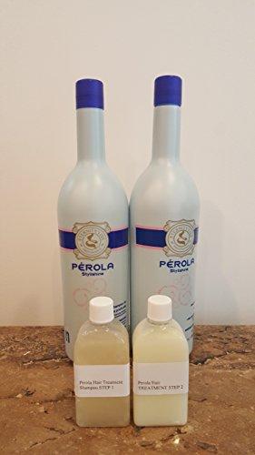 trattamento-brasiliano-con-fon-di-cheratina-perola-2-x-100ml-shampoo-e-cheratina-full-kit