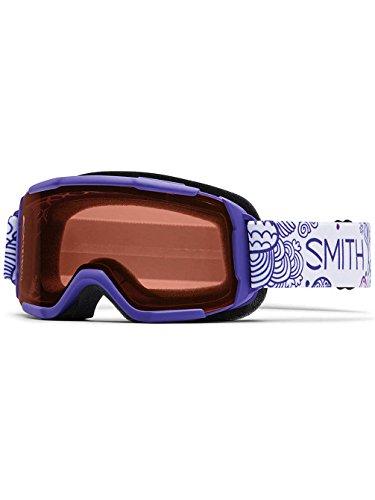 smith-optics-masque-de-ski-et-snowboard-enfant-daredevil-s2-violet-fridays-rc36-sky-google
