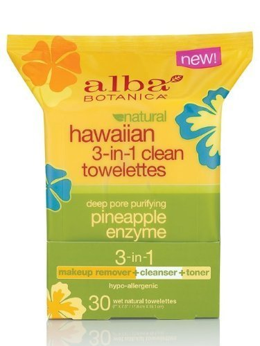 alba-botanica-hawaiian-3-in-1-clean-towelettes-pack-of-2-by-alba-botanica
