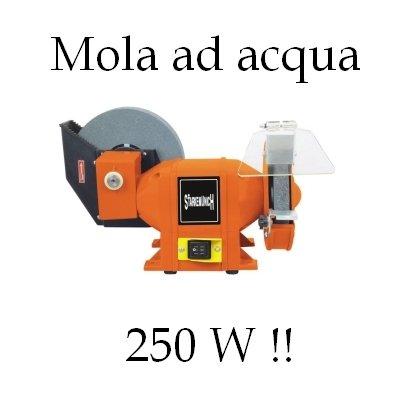 Mola Ad Acqua Einhell.Mola Ad Acqua Classifica Dei Migliori Prodotti Che 2019