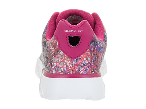 Skechers Go Run 400 Pink (Pnk)