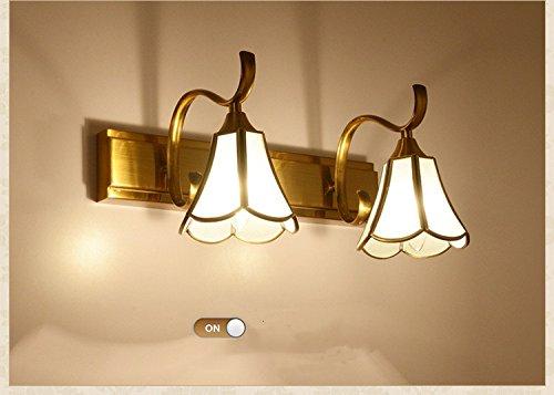 gzedg-el-ex-lampara-de-cobre-all-american-retro-llevo-las-luces-de-espejos-de-bano-espejo-de-la-luz-