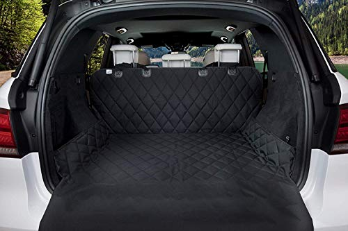 Pet Boot Liner Protector Cover, ...