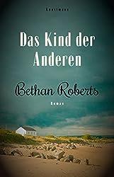 Das Kind der Anderen (German Edition)