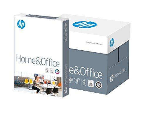 HP CHP150 Home und Office, A4, 5 Pakete mit 500 Blatt - Bild 5
