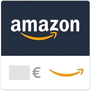 Buono regalo amazon.it digitale 16_IT_Email