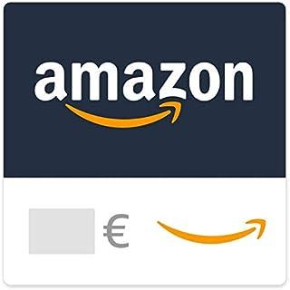 Amazon.it Bestseller: Gli articoli più venduti in