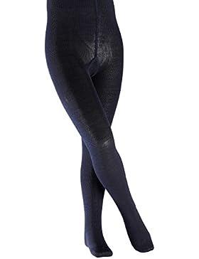 FALKE Mädchen Strumpfhose Comfort Wool