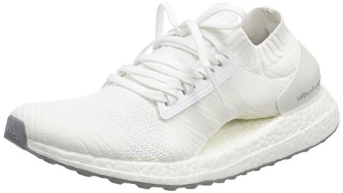 adidas Women's Ultraboost X Fitness Shoes, Black