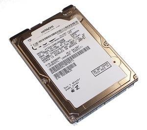 hitachi-travelstar-80gb-80gb-25-inch-sata-5400-rpm-for-laptop-ps3