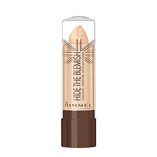 rimmel-correttore-hide-the-blemish-soft-honey-1-pz-1-x-45-g
