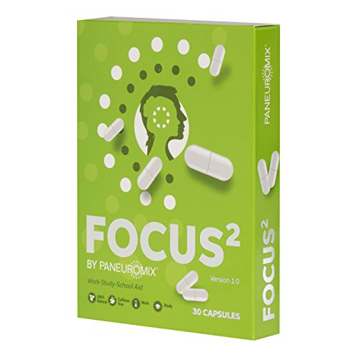 focus-the-caffeine-free-nootropic-focus-concentration-and-energy-supplement-boosts-mental-energy-dri
