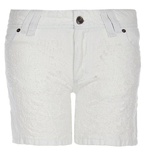 john-galliano-34-xr7027-48021-1-xyb-pantaloncitos-mujer-blanco-001-30