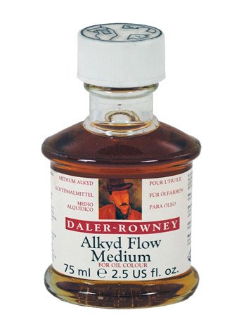 alkyd-flow-medium-daler-rowney-75ml-bottle