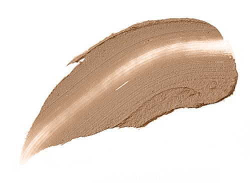 Maybelline Dream Matte Mousse Make-up Nr. 26 Honey Beige, mattierendes Make-up mit luftgeschlagener Mousse-Textur, für ein luftig-leichtes Tragegefühl und wunderbar zarte Haut, 18 ml - 3