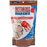 Snacks foie Kong, grand