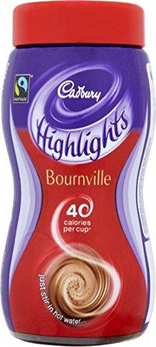 cadbury-hohepunkte-dark-chocolate-fairtrade-220g-packung-mit-6
