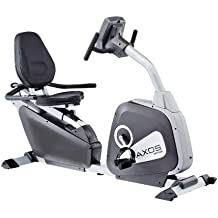 CYCLETTE KETTLER AXOS CYCLE R new