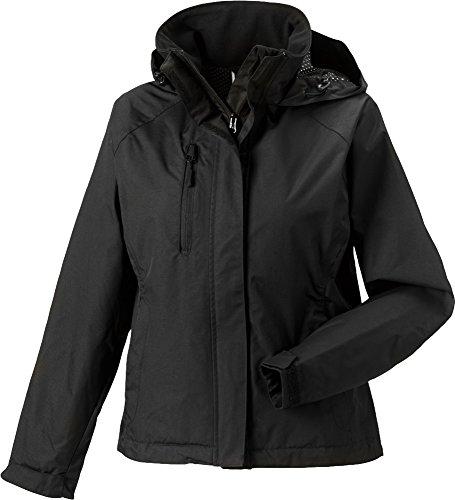 russell-chaqueta-para-hombre-con-aislamiento-mujer-color-negro-tamano-l