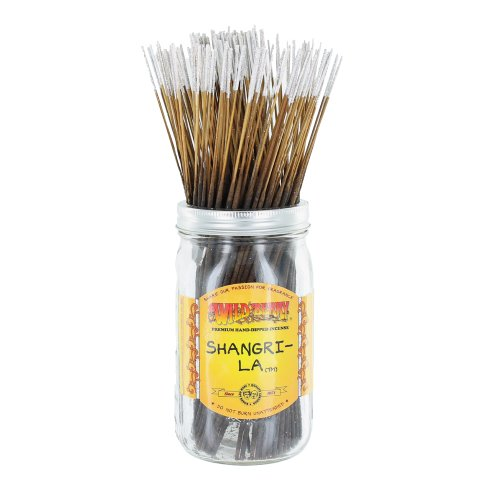 wild-berry-incense-sticks-pack-of-10-fragrances-g-to-n