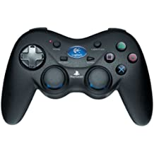 Playstation 2 - Cordless Action Controller