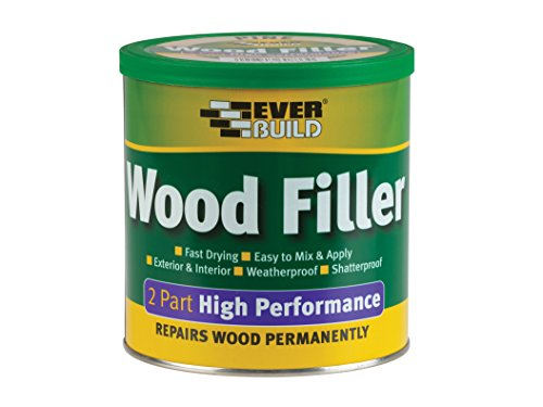 everbuild-evbhpwf514k-14-kg-wood-filler-high-performance-oak