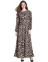 bf16cbf41fc2 Amazon.it  arabo - Vestiti   Donna  Abbigliamento