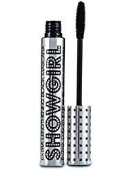 Barry M Cosmetics Showgirl Mascara, Extra Length