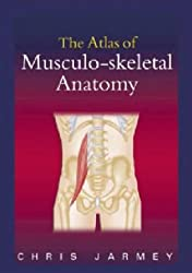 The Atlas of Musculo-skeletal Anatomy