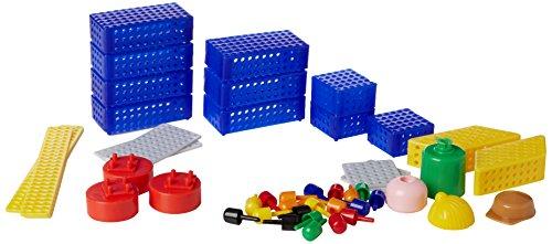 juego-de-541-gitre-onestopdiycom-building-59-unidades