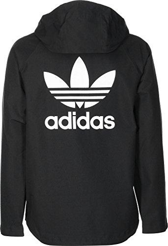 Vestes Adidas achat   vente de Vestes pas cher 6ae011a6014