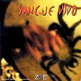 Songtexte von Officina Zoè - Sangue vivo
