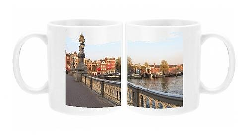 photo-mug-of-blauwbrug-bridge-over-the-amstel-river-amsterdam-netherlands-europe
