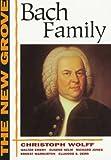 ISBN 0393303543