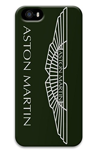 iphone-5s-case-iphone-5s-cases-anti-scratch-hard-back-case-for-iphone-5-5s-with-aston-martin-logo-6-