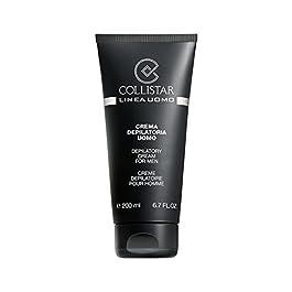 Collistar Crema Depilatoria Uomo – 200 ml.