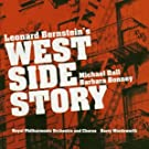 Bernstein:West Side Story [Import allemand]