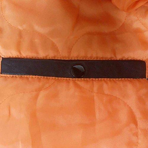 Alpha Industries MA-1 VF PM Leather ist eine Bomberjacke aus schwarzem Lammnappa Leder, ist komfortabel mit Multifunktionstasche starke Strickbündchen winddicht diagonale Aussentaschen neu original - 6