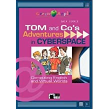 Tom and Co's Adventures in Cyberspace