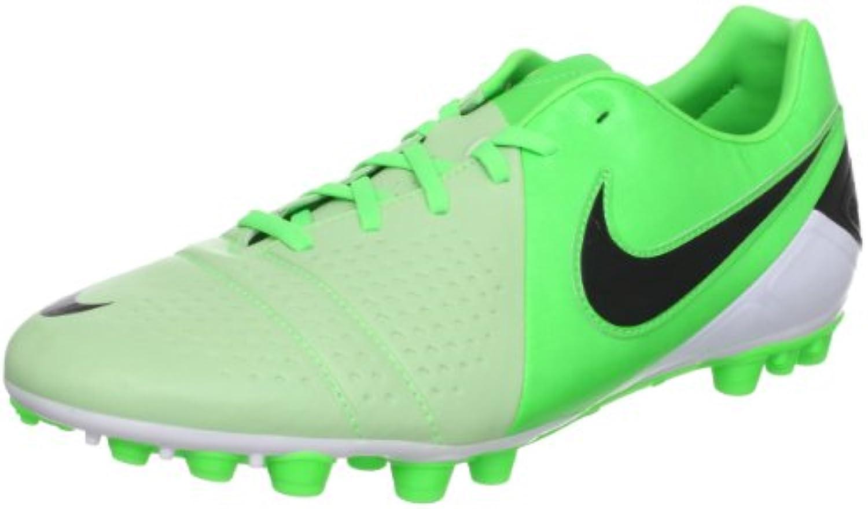 Nike Botas CTR360 Libretto   Zapatos de moda en línea Obtenga el mejor descuento de venta caliente-Descuento más grande